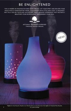 Order at LitFragrance.Scentsy.us