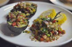 My Top 10 Vegan Restaurants in South East Asia - Indefinite Adventure