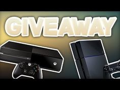 The Winner is : Ethan N and Josiah D, congrats ... PS4 & Xbox One  We are giving away a PS4 and an Xbox One, there will be 2 winners so you have a chance to win a PS4 or an Xbox One! IceyTV is hosting this giveaway to give back after hitting 18k subs.  Giveaway End : June 30, 2016.  Enter Here To Win : https://gleam.io/bmMu7/ps4-xbox-one-giveaway