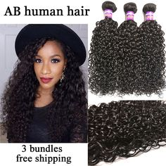 9A Brazilian Afro Kinky Curly Human hair weave 3 bundles Brazilian virgin hair curly hair extensions free shipping mix length 8''-28''