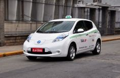 Bhutan Mulls Turning All Taxis Into Nissan Leaf Electric Cars 2012 Nissan Leaf, Transportation Services, Automobile Industry, Japanese Cars, Bhutan, Car Manufacturers, Electric Cars, Van, Vehicles