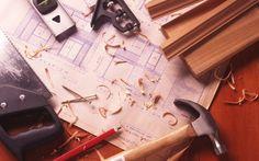 Estupenda colección de 142 planos con proyectos de carpintería con distintos grados de dificultad. Podemos encontrar proyectos arealizarcomo; armarios,mesas,corrales,bancos de trabajo,mesas para…