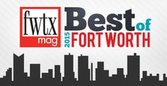 Best Of Voting 2015: Our annual Best Of issue is coming up and we will be relying on you to tell us who is the best people, places and things in our great city.