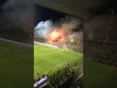 Benevento Calcio live - promozione serie A
