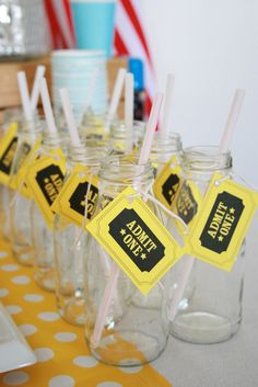 You've Got Your Hands Full: my top 5 twin birthday party themes