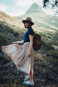Create Your Own Stunning Website for Free with Wix Athleisure, Blush Pink, Personal Style, Fashion Photography, Boho, Hats, Casual, Skirts, Outfits