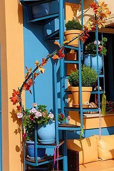Pictures of Kefalonia Island, Greece - Stock Photos