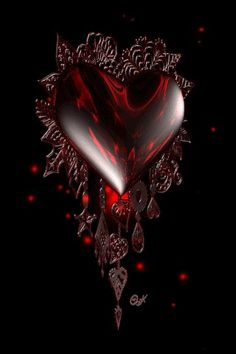 Things I think are beautiful. Just my point of view. I do not own any of the pictures posted. Love Heart Images, Heart Pictures, I Love Heart, Love Pictures, Gothic Wallpaper, Heart Wallpaper, Love Wallpaper, Wallpaper Bible, Trendy Wallpaper
