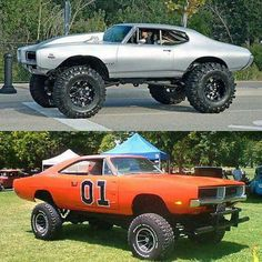 Pin By Joseph Opahle On Misfit Pinterest Kit Cars And