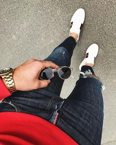 ❤ #Cool #4UrbanStyle