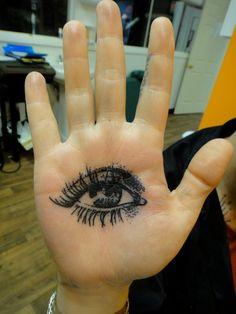 tatouage-xoil-photoshop-style-graphique- (94)