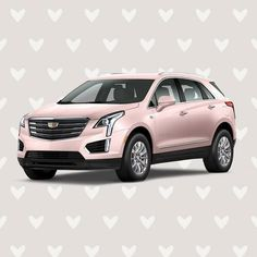 mary kay pink cadillac i can drive pink for free with. Black Bedroom Furniture Sets. Home Design Ideas