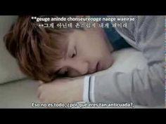 K.Will -- You Don't Know Love MV (Sub Español - hangul - roma) HD - YouTube