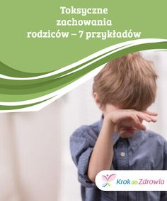 Parenting, Education, Tips, Onderwijs, Learning, Childcare, Counseling, Natural Parenting