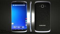 Samsung Galaxy S5 Präsentation im März/April? [Short News]  #Event #Galaxy #GalaxyS5 #London #Praesentation #Samsung #SamsungGalaxyS5 #UnpackedEvent
