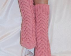 Log in to your Etsy account. Leg Warmers, Legs, Shopping, Color, Fashion, Leg Warmers Outfit, Moda, Fashion Styles, Colour