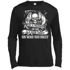 Hi everybody!   I Hold A Beast An Angel And A Madman In Me Shirt - Long Sleeve Tee https://vistatee.com/product/i-hold-a-beast-an-angel-and-a-madman-in-me-shirt-long-sleeve-tee/  #IHoldABeastAnAngelAndAMadmanInMeShirtLongSleeveTee  #I #HoldLongTee #AMadmanTee #BeastShirtTee #AnALongTee #AngelLong #AndMeShirt #A #Madman #InShirt #MeSleeve #ShirtSleeve #Sleeve #Tee #LongTee #Sleeve