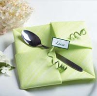 Napkin Folding - How to fold napkins? Fold napkins step by step with Home Fashion instructions with big photos. Nice folded napkins will highlight your table decoration even better. Home Fashion, Napkin Folding, Diy Projects To Try, Event Decor, Tablescapes, Table Decorations, Centerpieces, Blog, House Styles