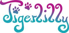 Freebooks Archive - Tigerlilly