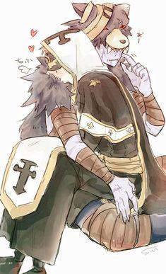 Twitter Character Design Inspiration, Character Design, Identity Art, Anime Boy, Old Cartoons, Character, Fan Art, Fujoshi, Manga