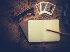 Presentation – Scrivere è viaggiare senza la seccatura dei bagagli. Emilio Salgari