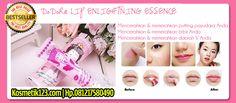 http://kosmetik123.com/pemerah-bibir-dodora-lip/ Dodora Lips | Dodora | pemerah bibir | pemerah bibir alami | pemerah bibir permanen | pemerah bibir tradisional | pemerah bibir hitam | pemerah bibir cepat