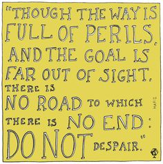 illustrated travel quotes hafiz al humphreys