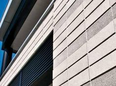 Image result for arriscraft contemporary brick Masonic Lodge, Blinds, Brick, Contemporary, Image, Home, Decor, Decoration, Shades Blinds