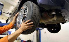 Passende Reifengröße ermitteln! - http://ift.tt/2cuuBWm