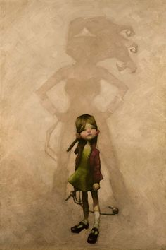 Craig Davison - Fighting For Your Rights (In Your Satin Tights)