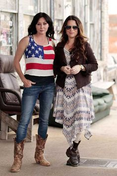 holly marie combs 2015 - Google Search