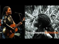 Tracy Chapman   Collection Full Album   Best of Tracy Chapman HD - YouTube