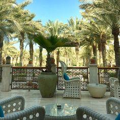 One&Only The Palm Dubai - orestegaspari.com - #dubai #dubaifood #dubailife #oneandonlythepalm #dubailiving #afternoontea #teatime #mydubai #visitdubai #dubaicity #thepalmdubai #travelphotography #travelandleisure #travelandlife #dubai360 #uae #dubaiphotographer #photos_dubai #dubaiadvisor #resort