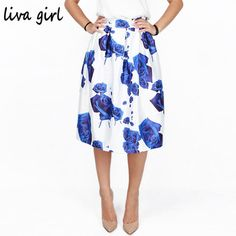 Online shopping for Skirt with free worldwide shipping - Page 3