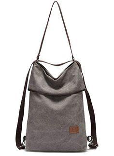 tasche damentasche shopper beutel handtasche  mischfarbe schultertasche bag