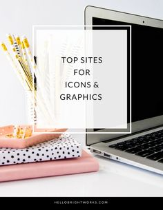 Get access to free marketing templates & checklists in our library of free, downloadable resources for business owners. Get your free access pass now at www.brightworksstudio.com