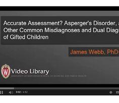 #gifted #dansk #Fejldiagnose: Susan Boyle lider af #Aspergers Syndrom #Autisme #Hjerneskadet