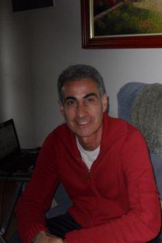 José Manuel González López