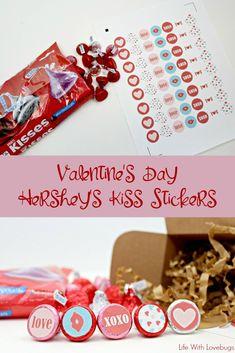 Easy Valentines Day