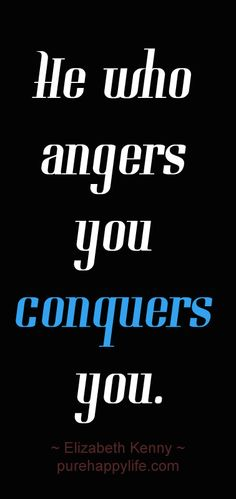 Yep..but I learned so many years ago it was not worth my time to allow any anger in my heart..so instead of just pity on them..I prayed for them and knew that...Their jealousy and hate will haunt them..not me!