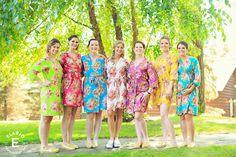 Point O Pines Wedding Photos | Ashley & Mackenzie