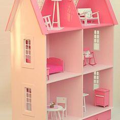 Juguetes artesanales en Mendoza. - Aldea Mendoza, Loft, Bed, Furniture, Home Decor, Wooden Toy Plans, Decoration Home, Stream Bed, Room Decor