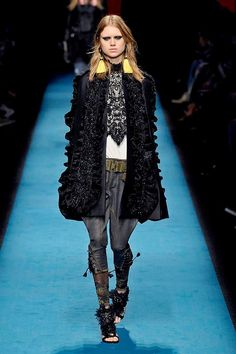 Dsquared2 AW2016