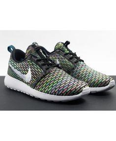 cheap for discount baee8 1d13c Cheap Nike Roshe Run Womens Shoes Store 5466 Nike Roshe Flyknit, Nike Roshe  Run,