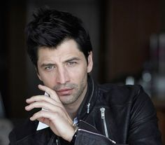 Sakis Rouvas Grooming by Panos Kallitsis Fairies, Celebrities, Men, Fictional Characters, Faeries, Celebs, Sprites, Foreign Celebrities, Fantasy Characters