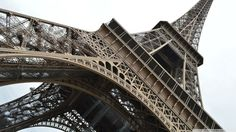Image for Free Eiffel Tower Architecture High Res Photos