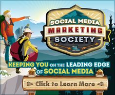Want to know how to use social media to grow your email list? In this article you'll discover tips for using social media to improve your email marketing. Social Media Roi, Social Media Images, Social Media Influencer, Social Networks, Facebook Marketing, Social Media Marketing, Facebook News, Marketing Tools, Business Marketing