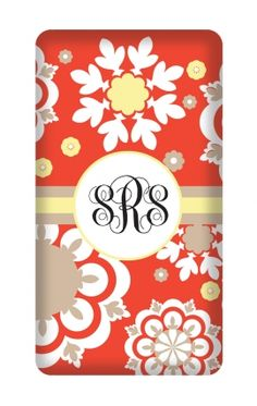 Better TV included this iPhone case on their Valentine's Day Gifting segment!