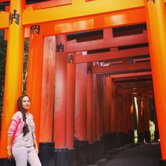Pass Tokyo Tourism, Tips And Tricks