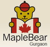Maple Bear is gurgaon based best and top Pre Nursery School and play school in Gurgaon with main aim to provide quality education to kids to maintain their base for further studies, also activity center for kids. For more information about Nursery school Gurgaon visit at www.maplebeargurgaon.com or call at 0124 – 4238477.